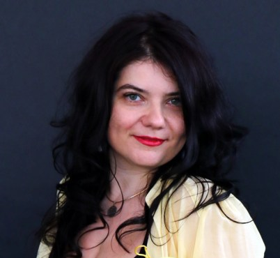 psiholog-daniela-dumitrescu