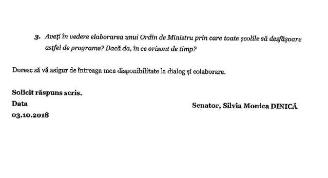 solicitare-MEN-campania-#OreDeSigurantaInScoli-pag-1