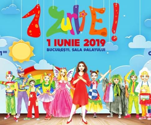 Zurli-1-iunie-2019