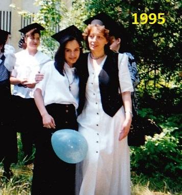 clasa-12-E-liceul-de-chimie-Costin-Nenitescu