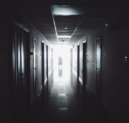 spital - foto pixabay