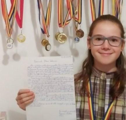 andra-cojocaru-scrisoare-catre-klaus-iohannis1