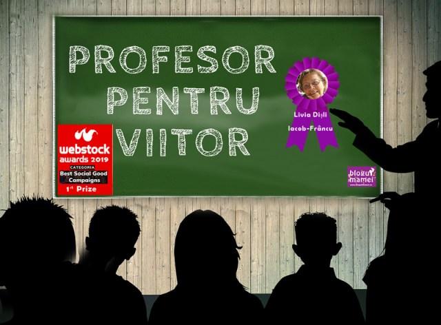 profesor-pentru-viitor-livia-disli-iacob-francu