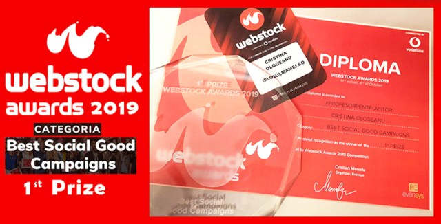 webstock-2019-premiul-1-Best-Social-Good-Campaigns-diploma_
