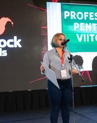 webstock-2019-premiul-1-Best-Social-Good-Campaigns-foto-Sabina-Ghiormescu--(8)