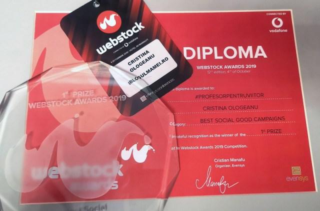webstock-awards-premiul-1