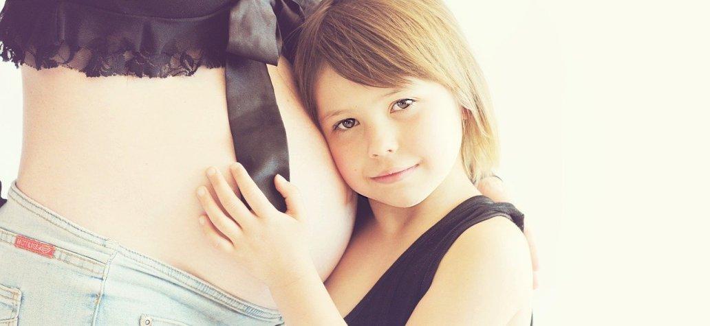 pregnant-pixabay