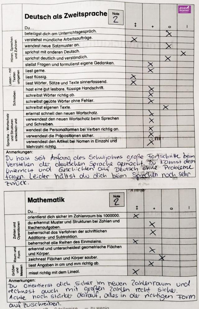 evaluarea-elevului-modelul-german1. Foto: blogulmamei.ro