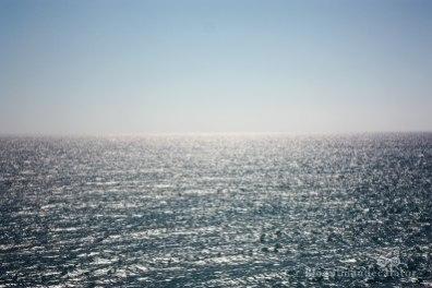 Marea Neagra in Bulgaria