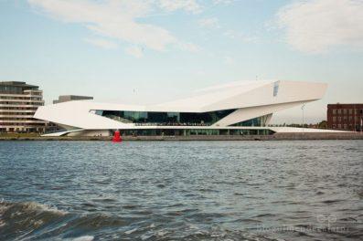 Institutul de film olandez
