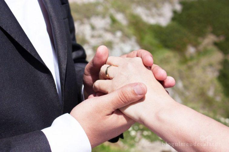 nunta liviu si ileana