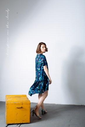 Dress at first sight (1)