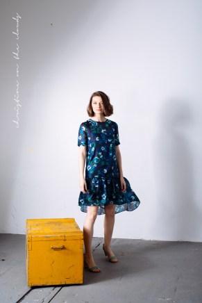 Dress at first sight (2)