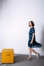 Dress at first sight (5)