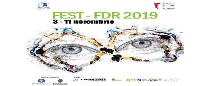 Fest-FDR 2019