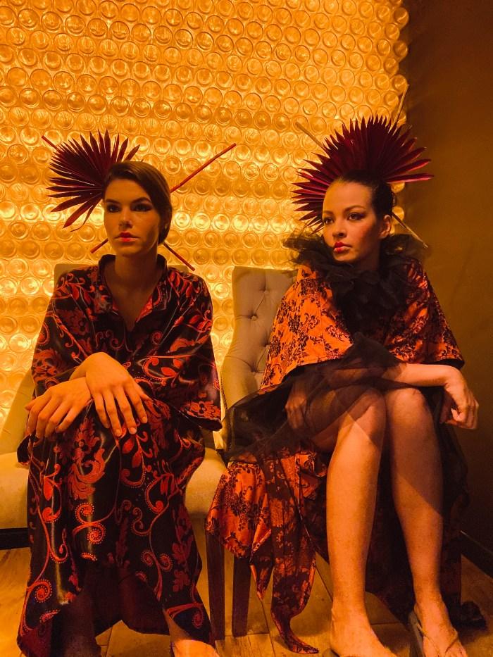 Arad Fashion Days