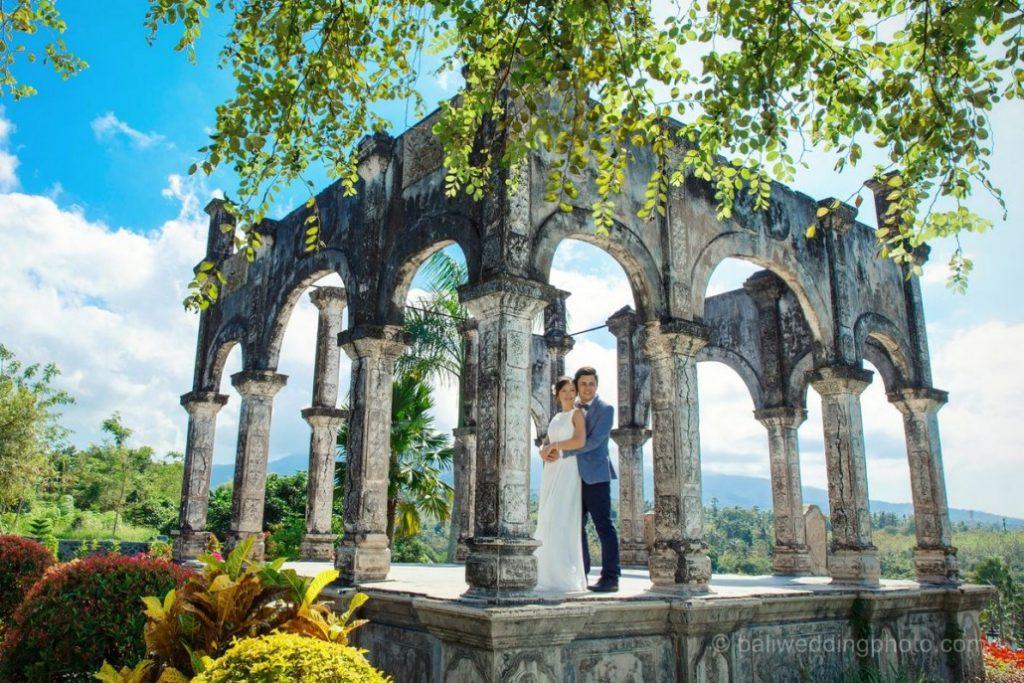 Mata Ke Wallpaper Hd Lokasi Foto Pre Wedding Yang Indah Di Bali Blog Unik