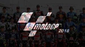 Jadwal MotoGP Seri ke-16  2018, Twin Ring, Motegi, Jepang
