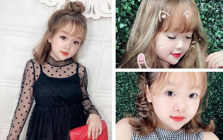 [Image: Gadis-VietnamTerlihat-Seperti-Anak-SD-Me...C470&ssl=1]