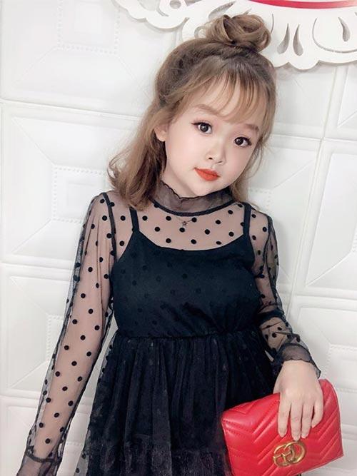 [Image: Gadis-VietnamTerlihat-Seperti-Anak-SD-Me...ahun-3.jpg]