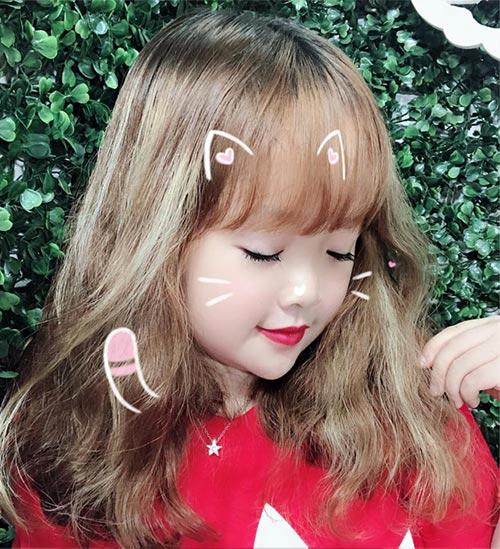 [Image: Gadis-VietnamTerlihat-Seperti-Anak-SD-Me...ahun-4.jpg]