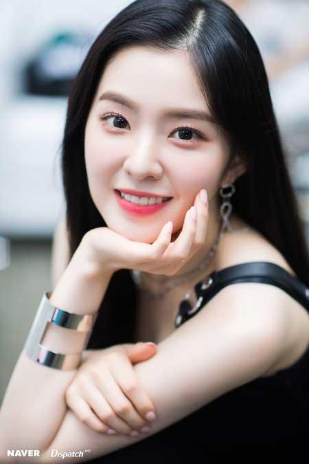 Artis Korea Wanita Tercantik Di Dunia Tahun 2020 : artis, korea, wanita, tercantik, dunia, tahun, Deretan, Tercantik, Membuat, Cowok, Tergila-gila