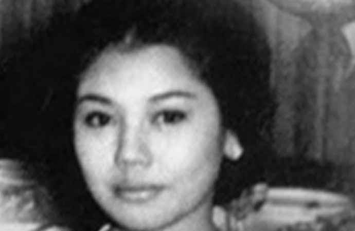 Daftar Lengkap Seluruh Istri Presiden Soekarno - Heldy Djafar