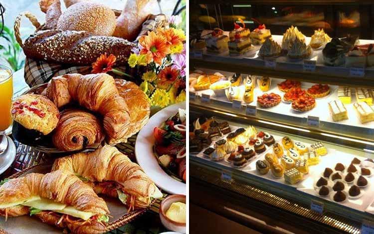 Rekomendasi-Toko-Kue-Terbaik-Dan-Terenak-Di-Bali-Cafe-Moka