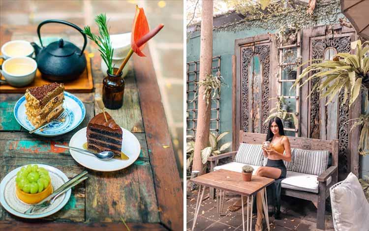 Rekomendasi-Toko-Kue-Terbaik-Dan-Terenak-Di-Bali-Yamuna-Pastry