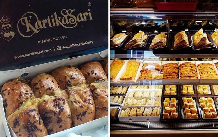 toko-kue-terbaik-dan-terenak-di-bandung-Kartika-Sari
