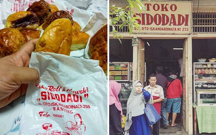 toko-kue-terbaik-dan-terenak-di-bandung-Toko-Roti-Sidodadi