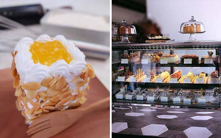 toko-kue-terbaik-dan-terenak-di-bandung-Tomodachi-Pastry-Bakery