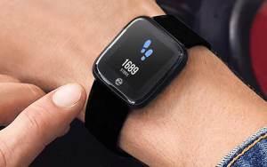 Smartwatch Murah Dengan Kualitas Terbaik