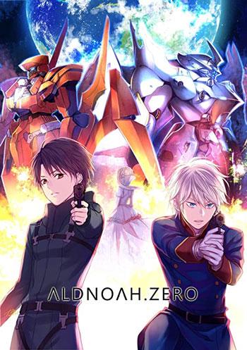 Anime Dengan Grafik Terbaik : anime, dengan, grafik, terbaik, Anime, Perang, Terbaik, Penuh, Strategi, Taktik