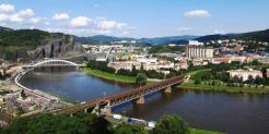 Ústí-nad-Labem