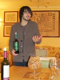 Filippo Peppucci