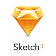 Sketch - Boite à outils de l'UX designer
