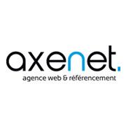 axenet - Boite à outils de l'UX designer