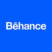 Behance, outil de veille graphique