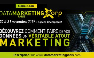 cropped hax6xmhs - Data Marketing - 20 & 21 novembre 2019