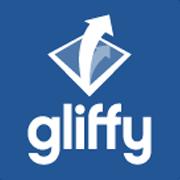 gliffy - Boite à outils de l'UX designer