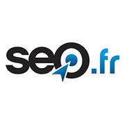 seo fr - Boite à outils de l'UX designer