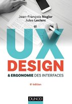 UX Design & ergonomie
