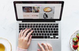 ux designer freelance