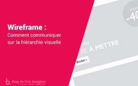 wireframe_image_titre