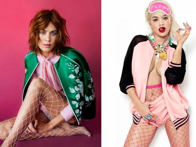 meia-arrastão-looks-inspiração-colorida-não-combina-blog-de-moda