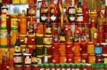 mercado-central-pimenta