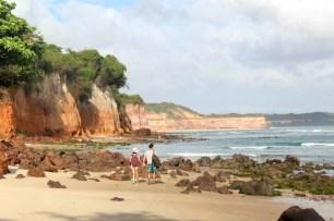 praia-do-porto-pipa-1