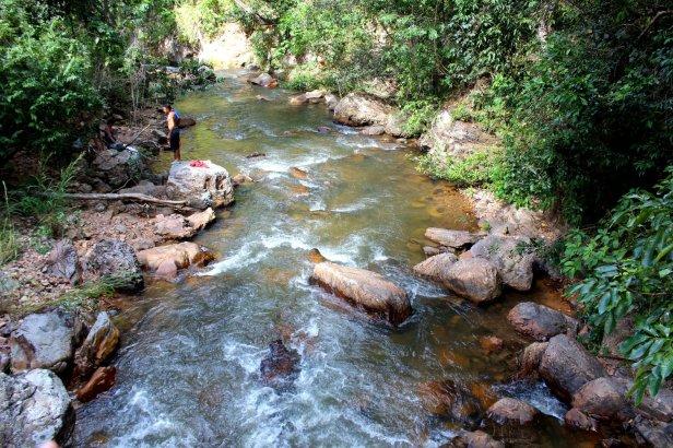 Salto do Itiquira (3)