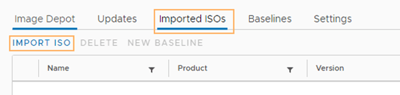 import iso